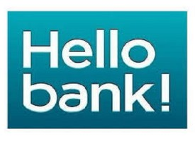 Hello bank! ti regala un buono sconto per Amazon