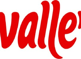 Diventa fan di Vallè su Facebook e vinci tre coupon