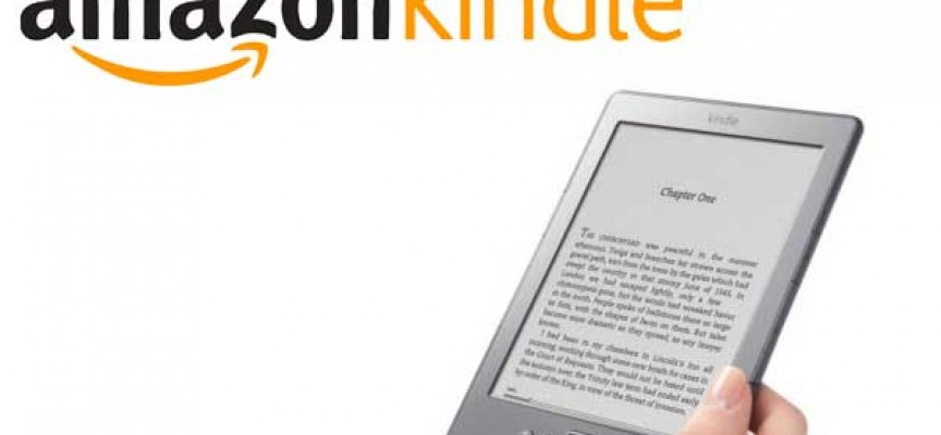 E-book gratis con la Newsletter Amazon