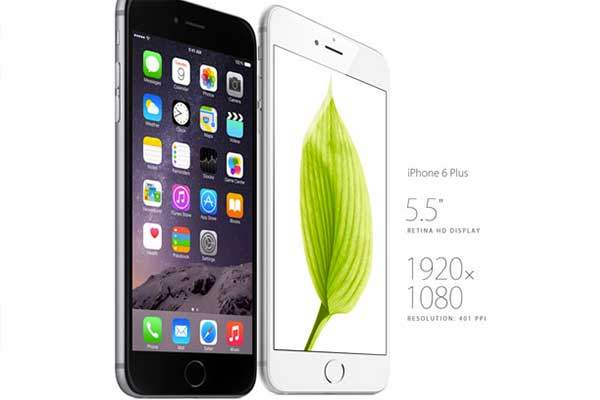 iphone-6plus