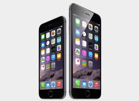 Sconti iPhone 6: risparmia sui dispositivi Apple