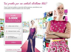 Style and Care e Zalando: 6.000 euro di shopping in palio