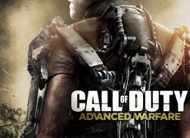 Call of Duty: Advanced Warfare – Edizione Day Zero sconto preorder Amazon