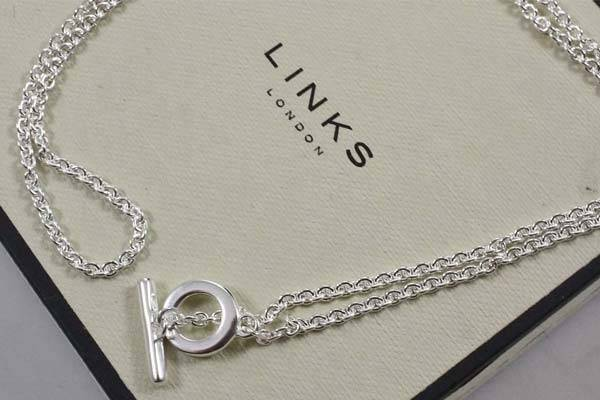 links-collana