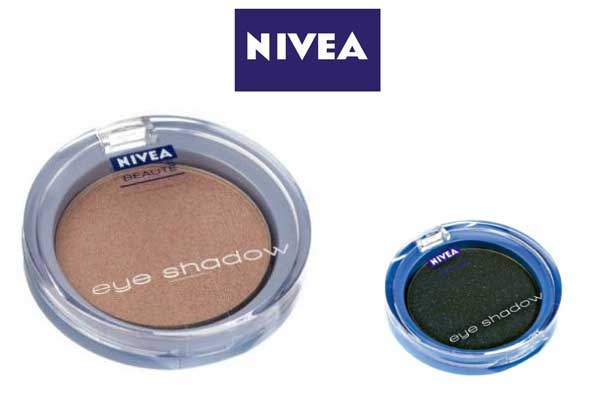 nivea-eyeshadow