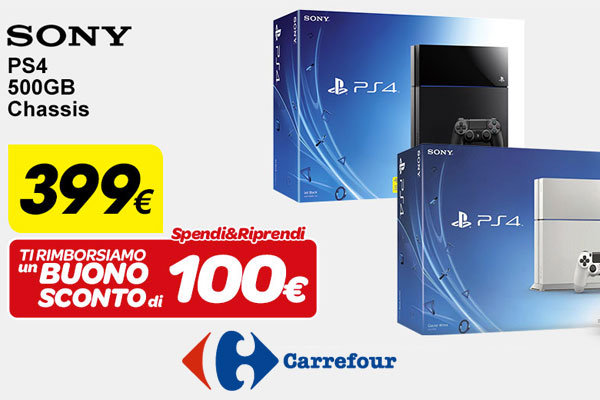 carrefour-ps4