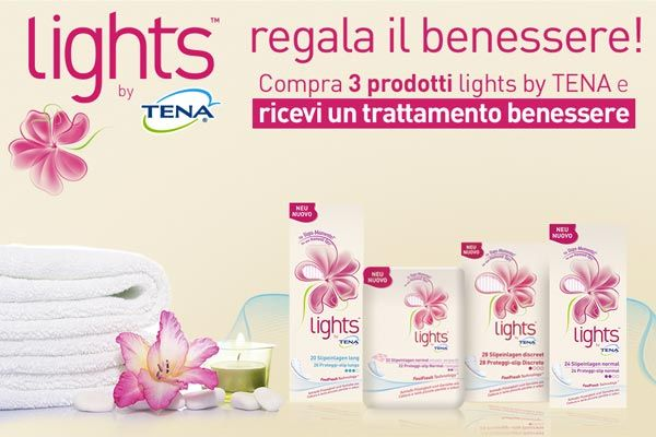 lights-tena