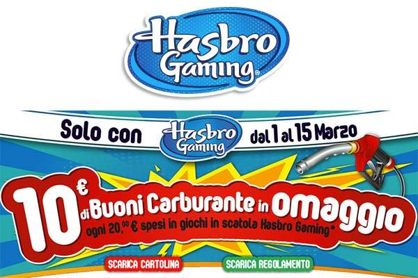 hasbro-carburante