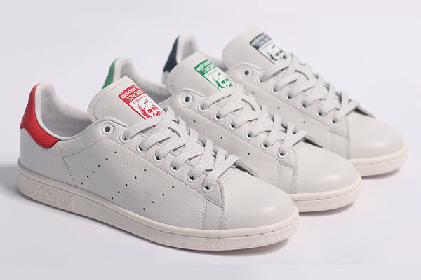 stan smith special edition porpora