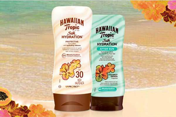 testahawaiiantropic