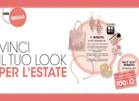 Cosmopolitan ti regala il look dell'estate
