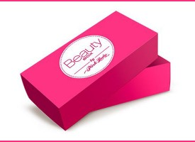 Prova a vincere una Beauty Box con Pink Lady