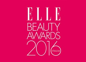 Vota e vinci i prodotti di bellezza dell'anno con Elle Beauty Awards