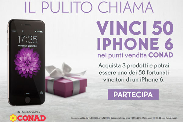 vinciiphone6