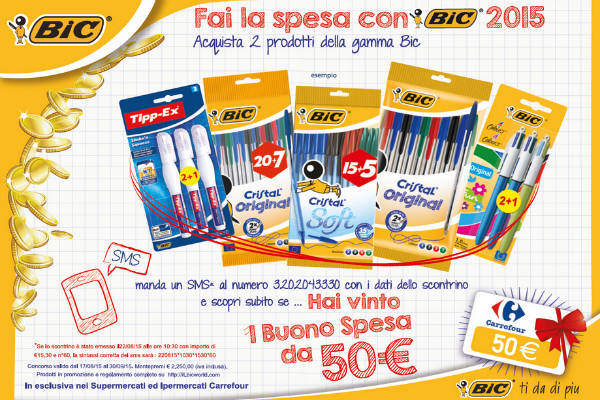 carrefour-bic