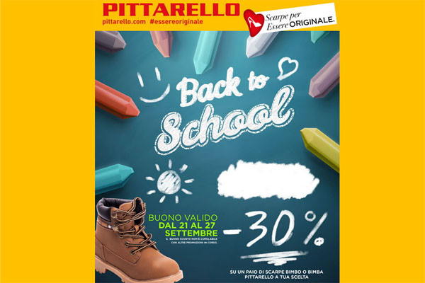 pittarello school