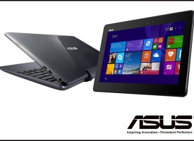 Offerta imperdibile Amazon! Asus transformer book!