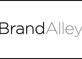BrandAlley: il primo club privato europeo di shopping