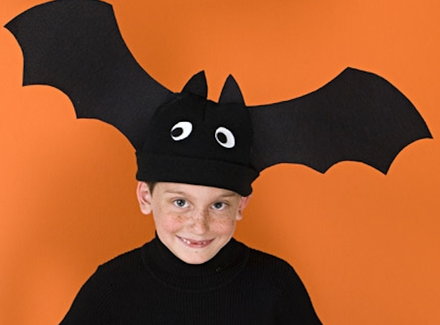 costume-pipistrello-halloween