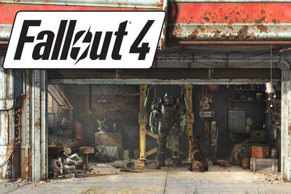 fallout 4 amazon prezzo