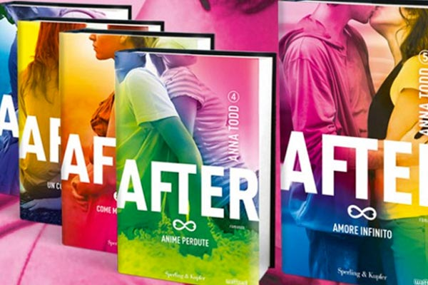 after-libro