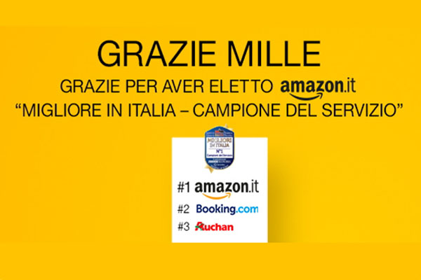 Amazon buono regalo sconto for Codici regalo amazon