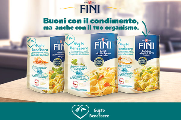 fini coupon