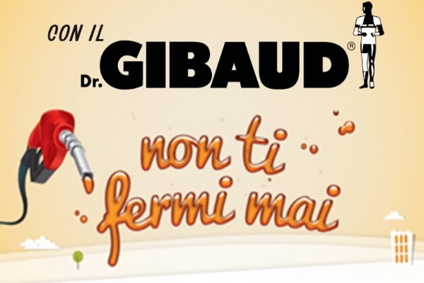 Dr Gibaud Buono Carburante Ip