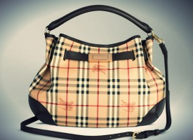 Imperdibili sconti: Burberry su Amazon BuyVIP!
