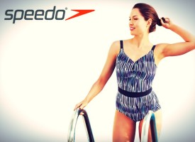 Moda Sportiva? Acquista Speedo! In offerta su Amazon BuyVIP.