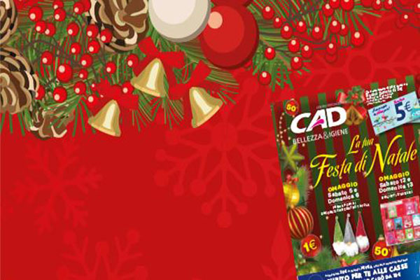 cad natale