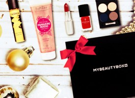 MyBeauty Shop: i tuoi regali al -20%!