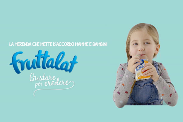 fruttalat coupon concorso