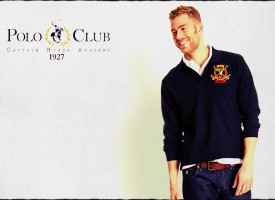 Polo Club in offerta solo su Amazon BuyVIP