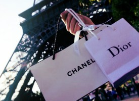 Su Amazon BuyVIP i cosmetici Chanel e Dior in offerta