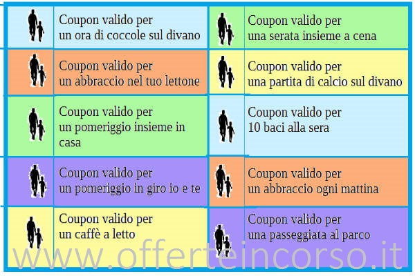 coupon-festa-del-papà