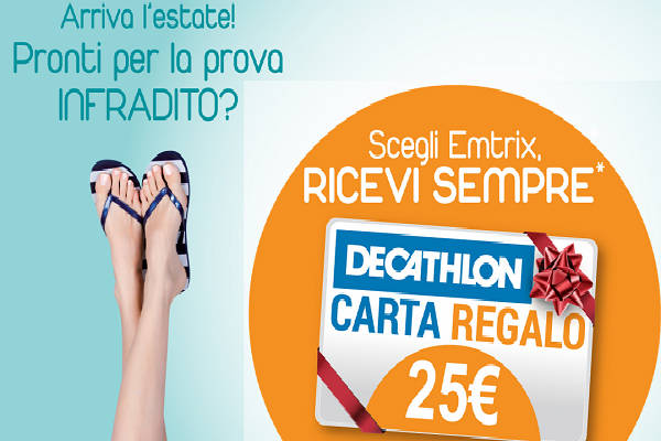 emtrix-regala-decathlon