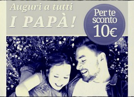 Toys Center online: sconto di 10 euro