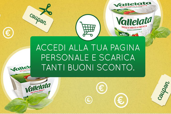 vallelata coupon