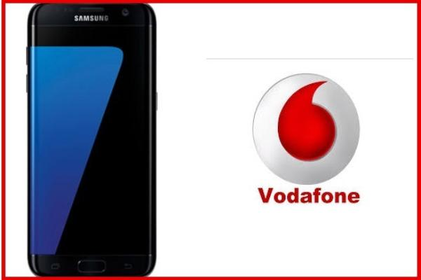 bankruptcy vodafone and samsung essay