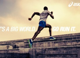 Asics in offerta su Amazon BuyVIP