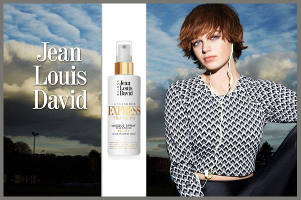 my beauty tester jean louis david
