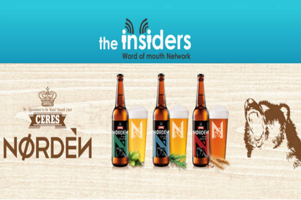 the insiders ceres