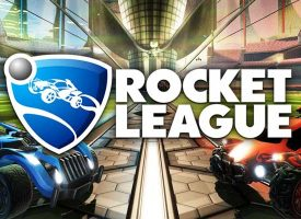 Prenota Rocket League in versione retail al prezzo più conveniente su Amazon