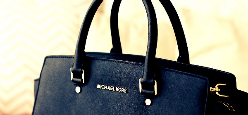 Michael Kors in offerta su Amazon BuyVIP