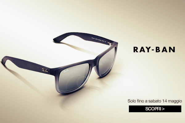 ray ban sunglasses amazon ba2s  Ray Ban Da Sole Amazon