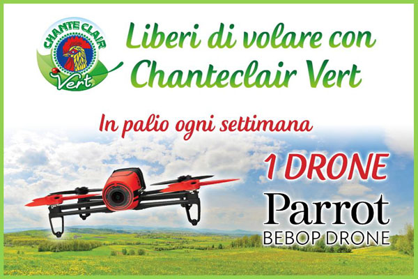 chanteclair-concorso-drone