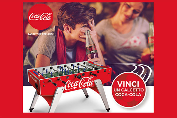 coca-cola-carrefour-calcetto