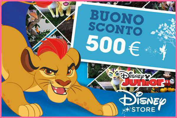 disney-junior-concorso
