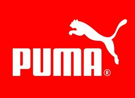 Puma in offerta su Amazon BuyVIP